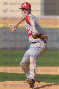Bellefonte_vs_Lewistown_4_12_2010--1575