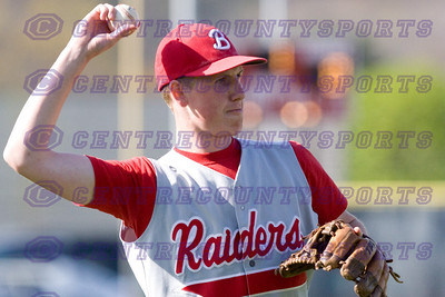 Bellefonte_vs_Lewistown_4_12_2010--1512
