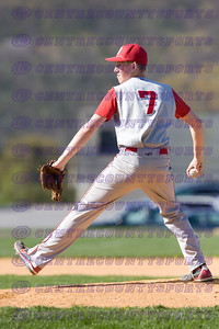 Bellefonte_vs_Lewistown_4_12_2010--1479