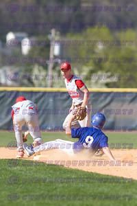 Bellefonte_vs_Lewistown_4_12_2010--1502