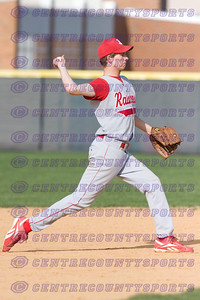 Bellefonte_vs_Lewistown_4_12_2010--1638