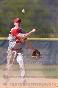 Bellefonte_vs_Lewistown_4_12_2010--1494