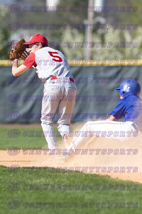 Bellefonte_vs_Lewistown_4_12_2010--1505