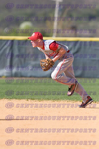 Bellefonte_vs_Lewistown_4_12_2010--1497