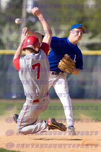 Bellefonte_vs_Lewistown_4_12_2010--1539