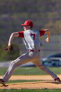 Bellefonte_vs_Lewistown_4_12_2010--1482