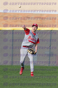 Bellefonte_vs_Lewistown_4_12_2010--1688