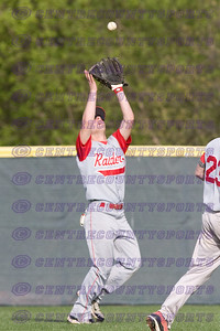 Bellefonte_vs_Lewistown_4_12_2010--1678