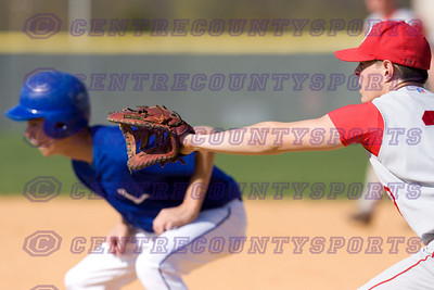 Bellefonte_vs_Lewistown_4_12_2010--1486