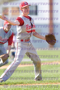 Bellefonte_vs_Lewistown_4_12_2010--1553