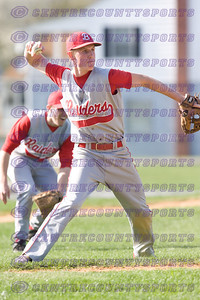 Bellefonte_vs_Lewistown_4_12_2010--1552