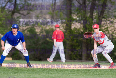 Bellefonte_vs_Lewistown_4_12_2010--1693