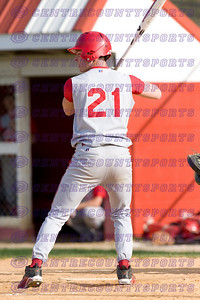 Bellefonte_vs_Lewistown_4_12_2010--1655