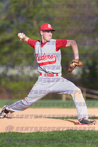 Bellefonte_vs_Lewistown_4_12_2010--1626