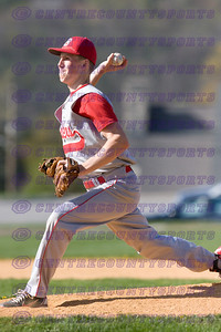 Bellefonte_vs_Lewistown_4_12_2010--1483