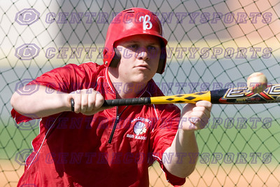 Bellefonte_vs_PennsValley_5_4_2010--5156
