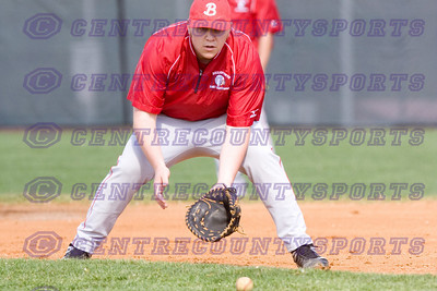Bellefonte_vs_PennsValley_5_4_2010--5216