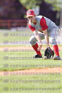 Bellefonte_vs_PennsValley_5_4_2010--5324