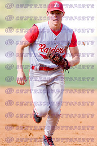 Bellefonte_vs_PennsValley_5_4_2010--5327