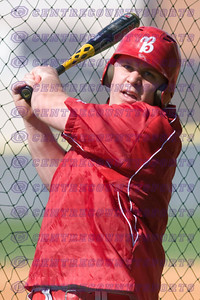 Bellefonte_vs_PennsValley_5_4_2010--5184