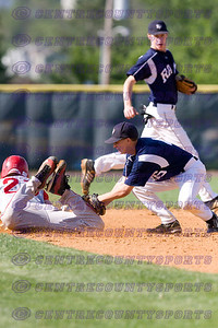 Bellefonte_vs_PennsValley_5_4_2010--5365
