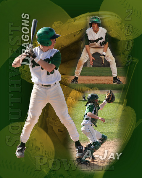 Baseball Collages_09