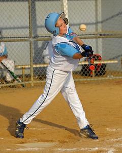 Baseball 09