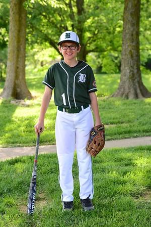 Baseball  1  2017