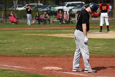Baseball 170911