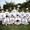 Baseball09 006