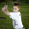 Baseball09 012