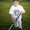 Baseball09 001