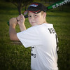 baseball09 003