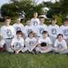 Baseball09 004