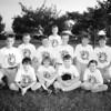 Baseball09 006copy