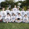Baseball09 004copy