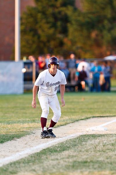20110413_ivc_vs_olympia_baseball_002
