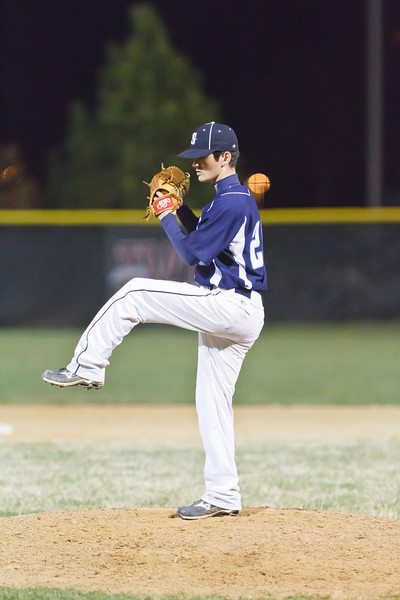 20110413_ivc_vs_olympia_baseball_061