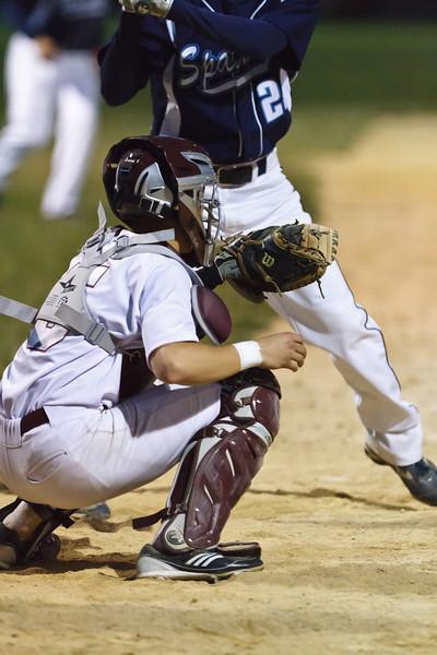 20110413_ivc_vs_olympia_baseball_042