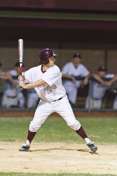 20110413_ivc_vs_olympia_baseball_045