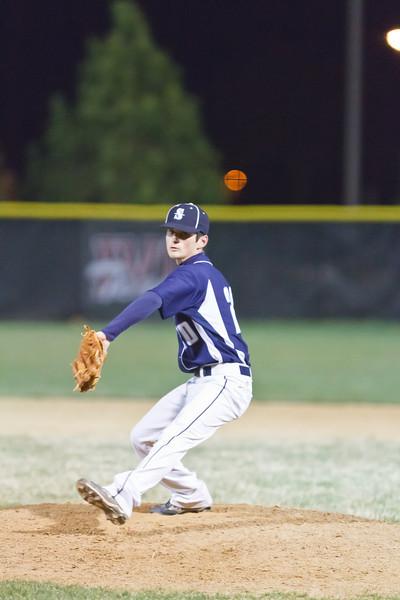 20110413_ivc_vs_olympia_baseball_062