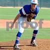 Arcadia Baseball David Douglas & Ponderosa