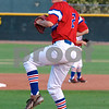Arcadia Baseball and Softball