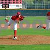 Arcadia Baseball V Brophy