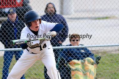 Baseball 2017