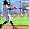 Boras Classic Baseball 03-14-18