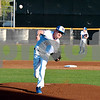 Arcadia vs Saguaro Baseball 04-04-2019