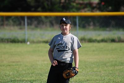 Baseball (24 April, 2008)