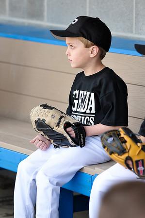 Baseball - 5/2/2009