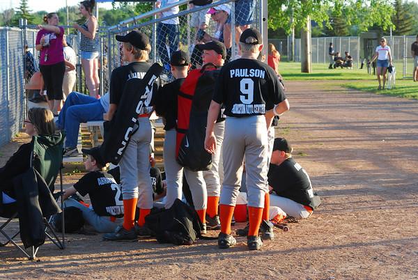 Baseball 6-30-10